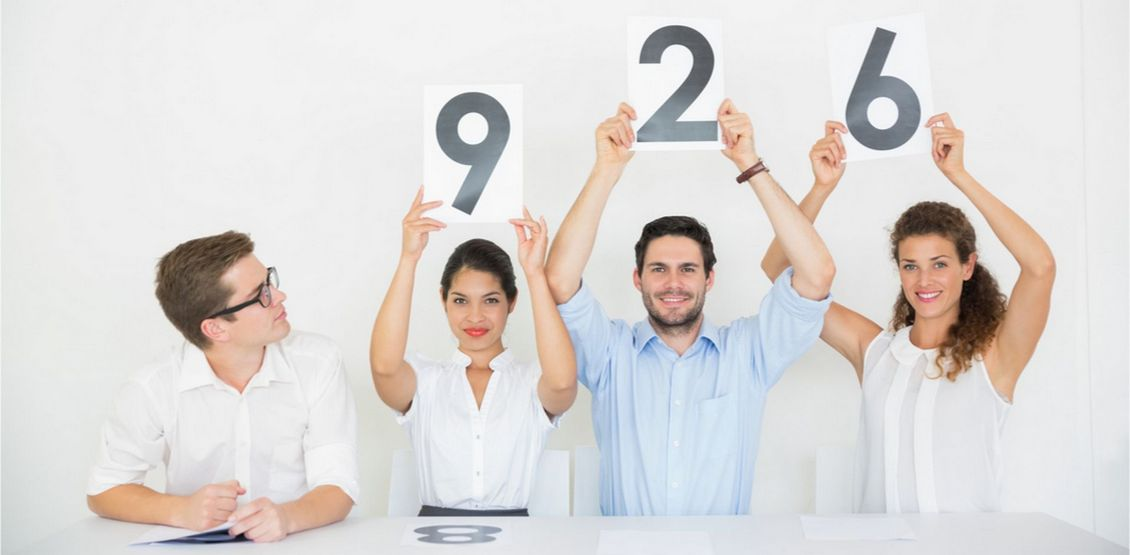 Lead Scoring: How It Fits in with Marketing Automation