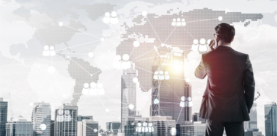 Lead Validation, Part 3: International Lead Validation