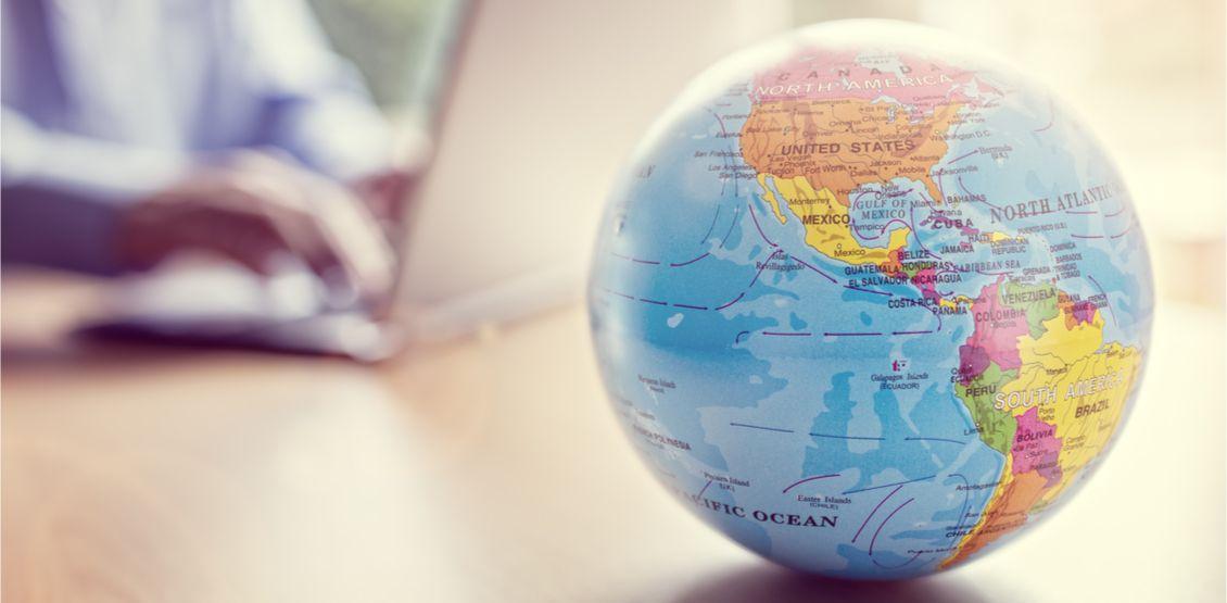 Status and Resolution Levels in Address Validation International