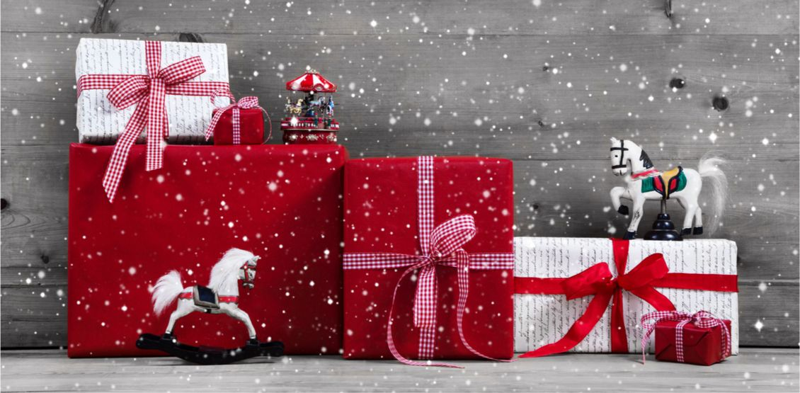 'Tis the Season: The Importance of Email Validation for the Holidays