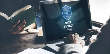 Data Privacy Policies: An Obligation and an Opportunity