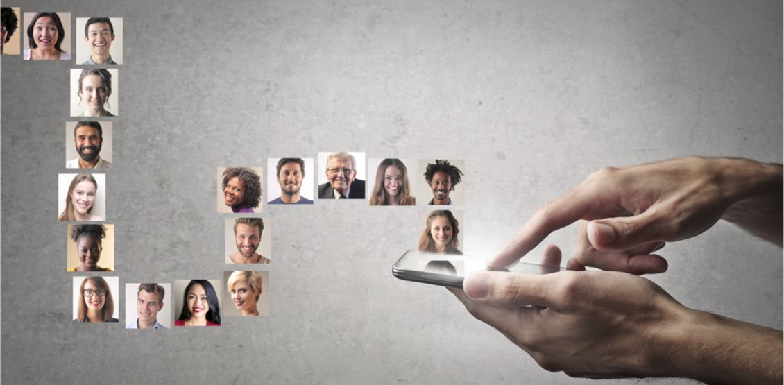 What Can Phone Validation Do For Your Business?