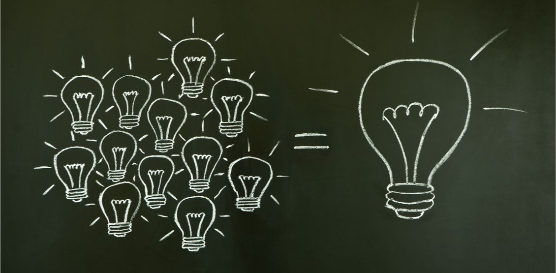 Choosing the Right Validation Service