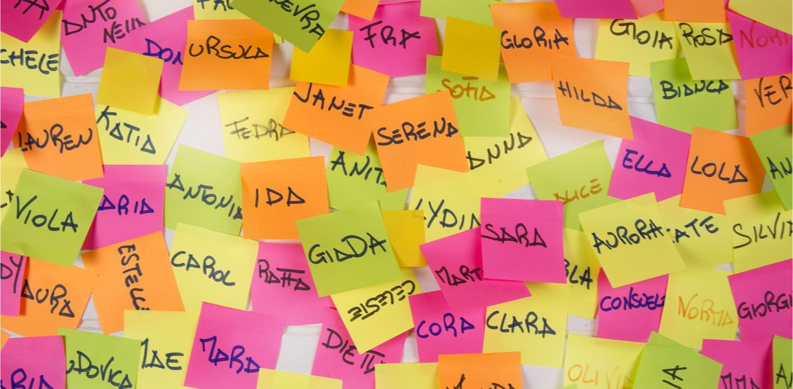 What's in a Name? The Importance of Global Name Validation