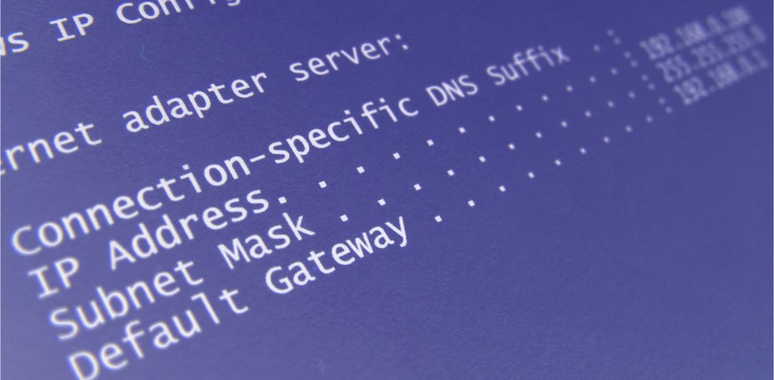 IP Addresses: A Lesser-Known (But Important) Piece of Contact Data