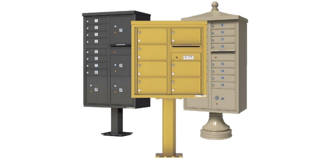 Deliverable Addresses – Postal versus Third Party