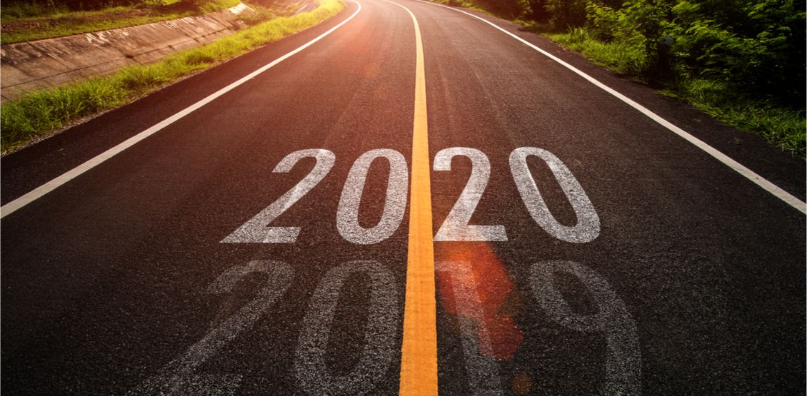 Trends Impacting Data Validation in 2020