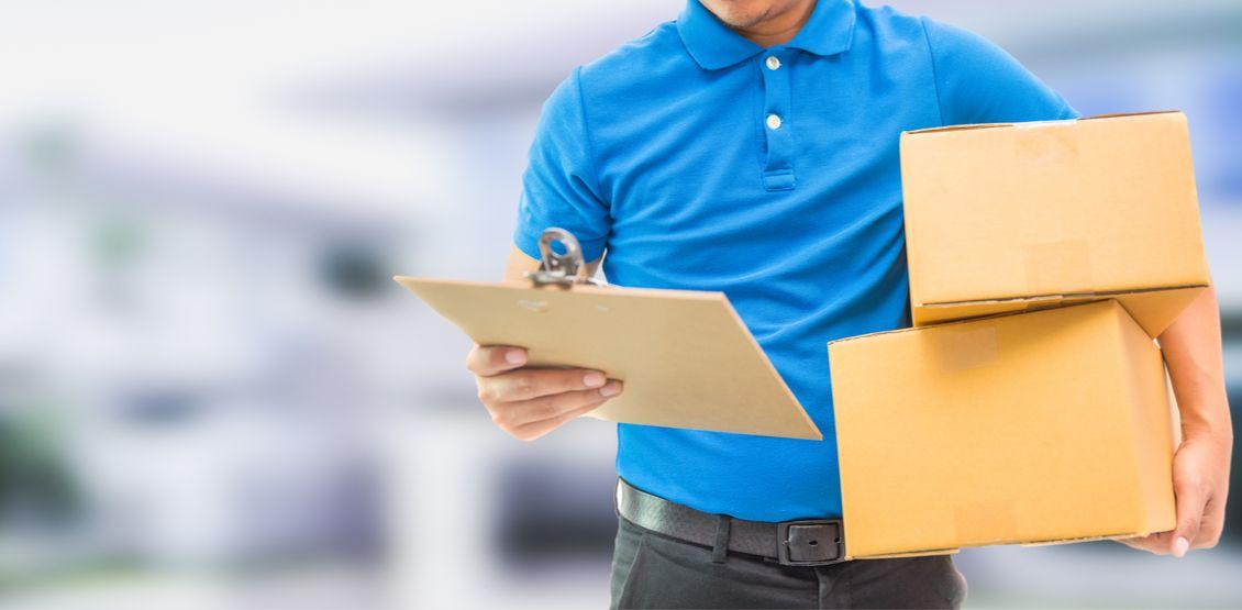 US Address Validation Use Cases