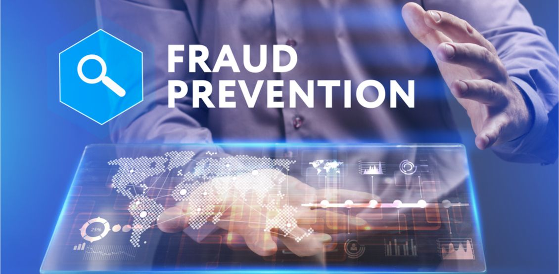 The Latest Trends in Fraud and Identity Verification