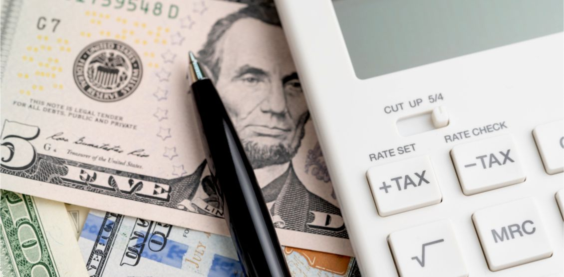What is a Use Tax?