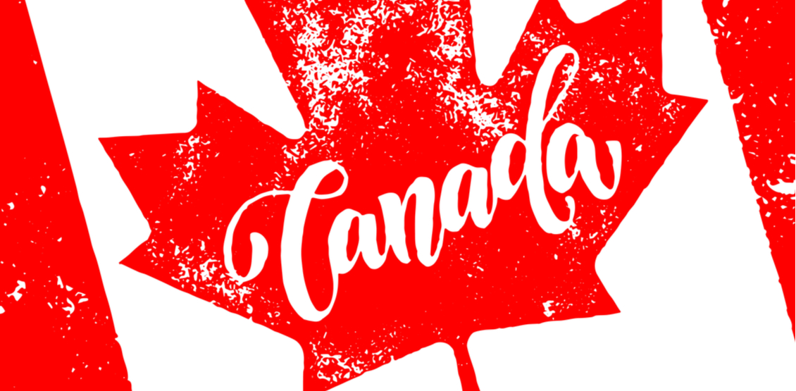 Announcing Enhanced Capabilities for Address Validation – Canada