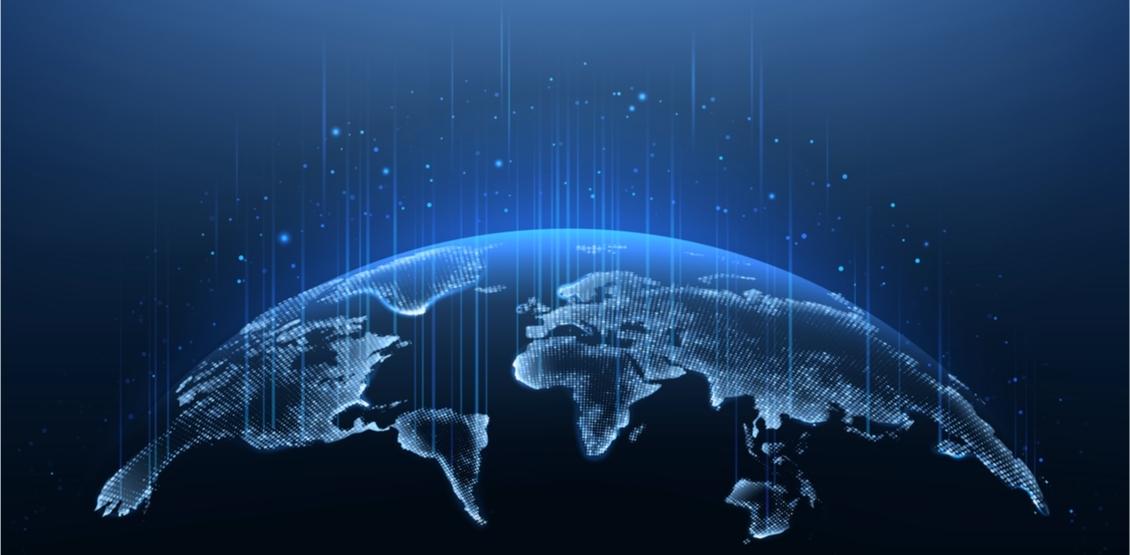 Announcing DOTS Address Geocode – International