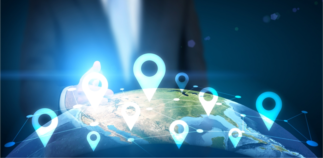 How to Use Place Search with Address Geocode – International