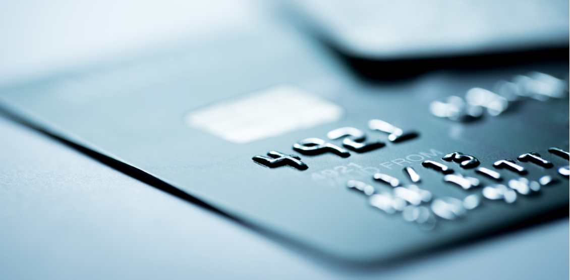 Address Validation and Credit Card AVS