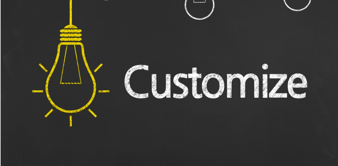 Customizing for the Client: Introducing the New ReverseSearch operation