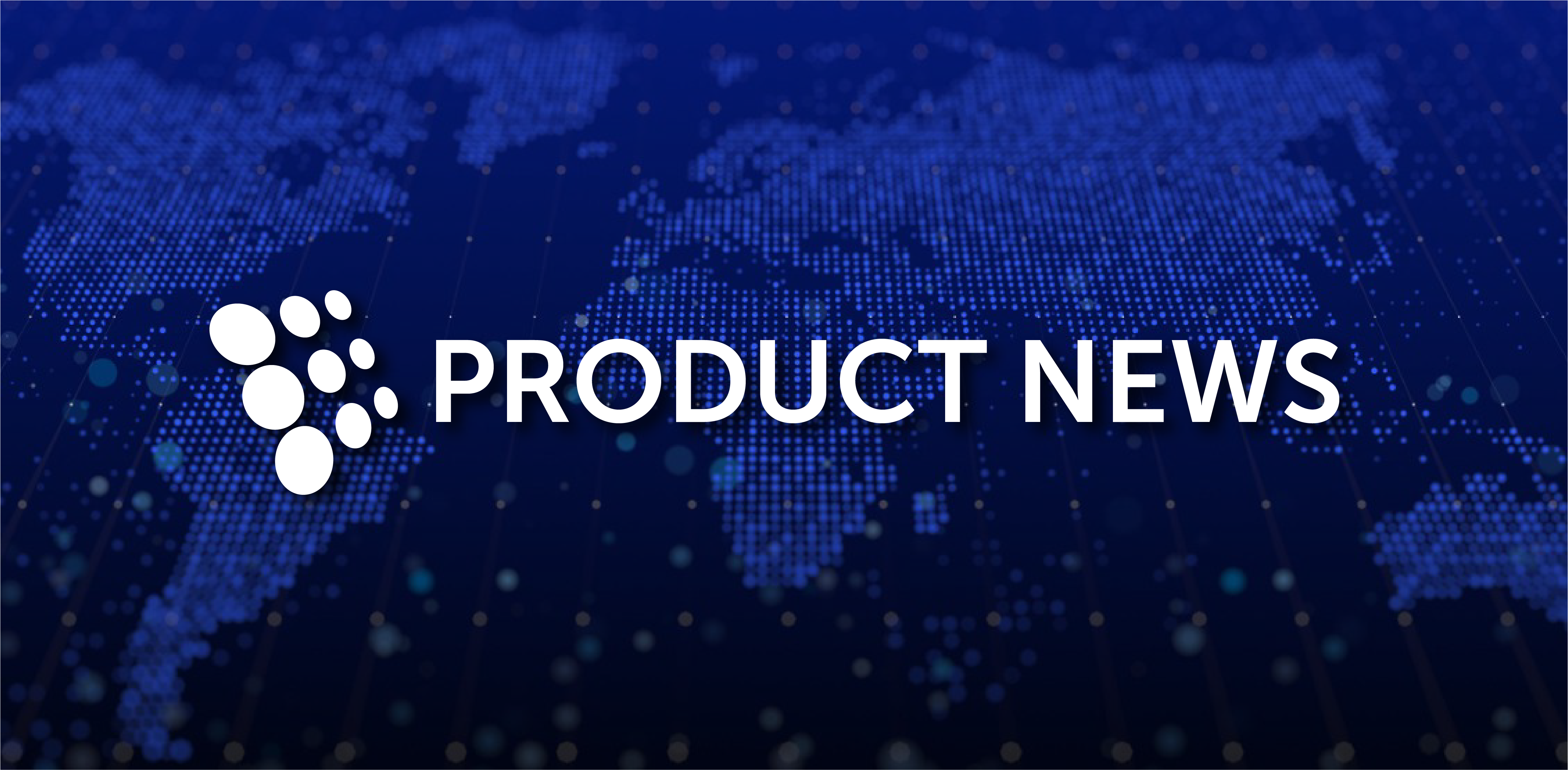 New Update to DOTS Address Validation – International