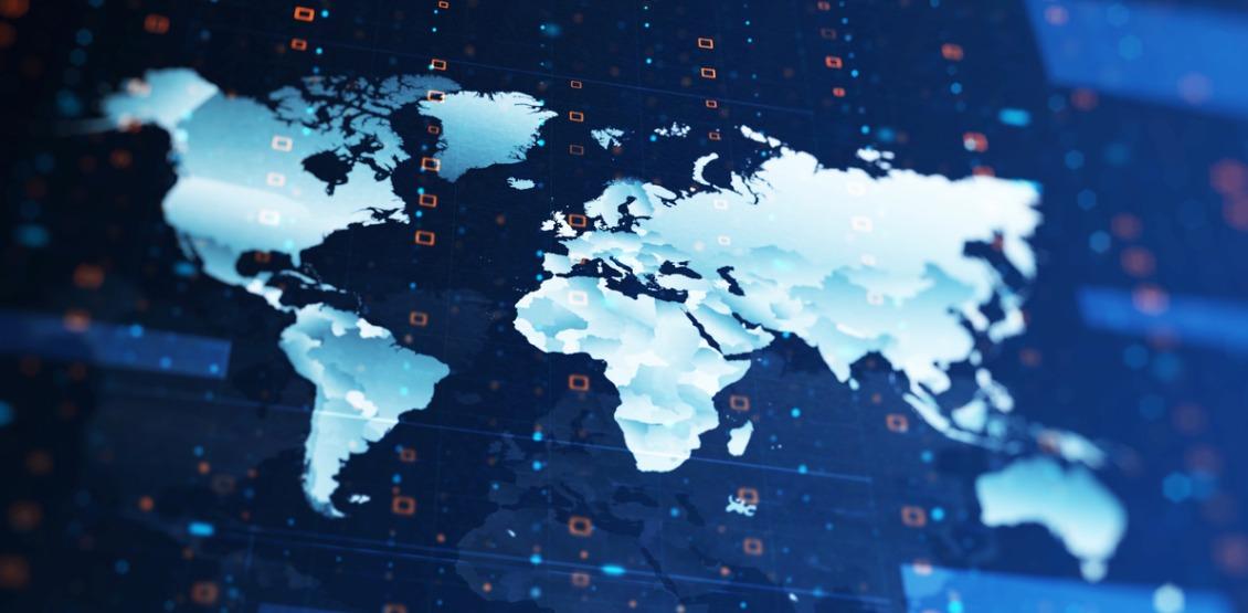 Understanding International Address Data and Resolution Levels