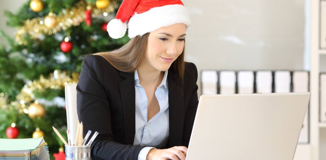 Using Email Validation to Avoid Deliverability Issues this Holiday Season