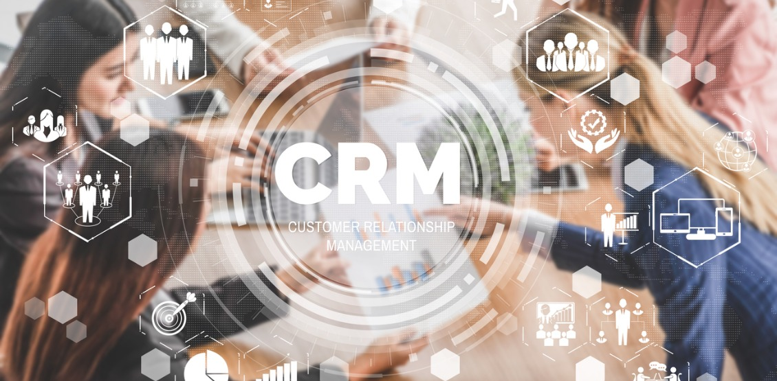 Validate – Your CRM will Thank You (with ROI)