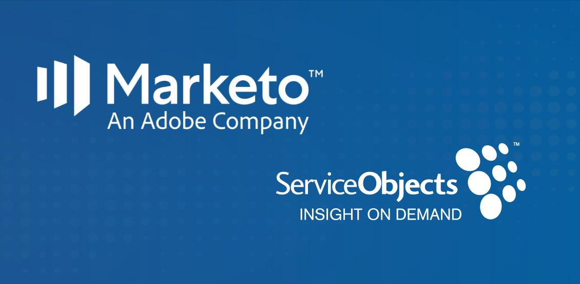 Marketo Users: Find Us on Adobe Exchange Experience Cloud