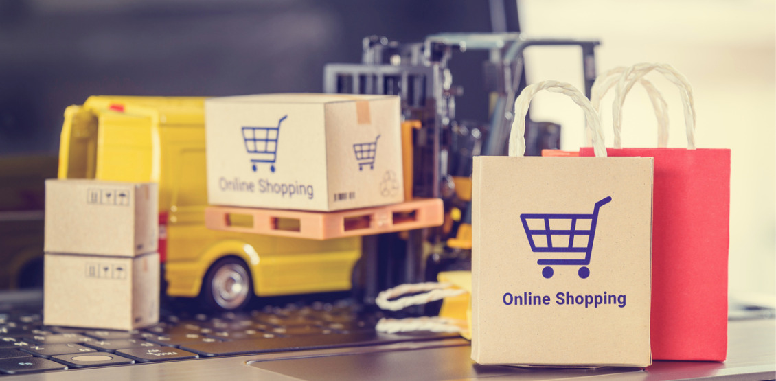 E-Commerce is Still Growing – Are You Ready?