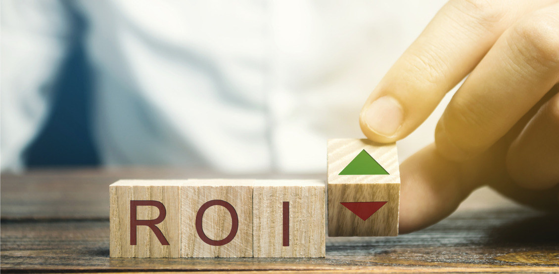 Understanding the ROI of Lead Data Quality
