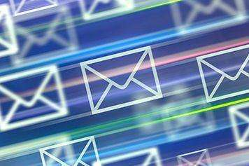 The ROI of Real-Time Email Validation