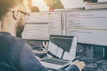 Ruby on Rails and Web Services