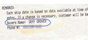 geoff-address1