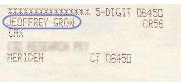 geoff-address3