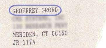 geoff-address5