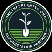 ReforestationPartnerLogo