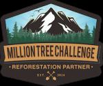 otp-million-tree-challenge-logo